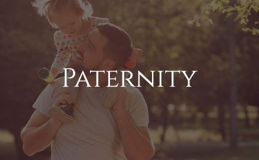 paternity-image